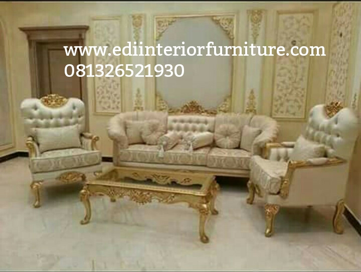 EDI INTERIOR FURNITURE
