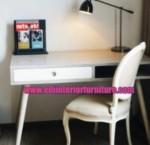 Meja Kerja Rumah Minimalis Modern