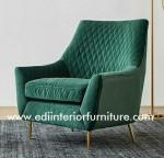 Single Sofa Modern