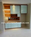 Kitchen Set Model terbaru